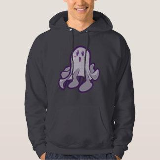 Blanket Ghost Hoodie