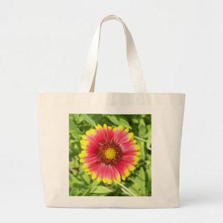 Blankflower Bag