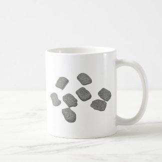 BlankRuneStones070911 Coffee Mug