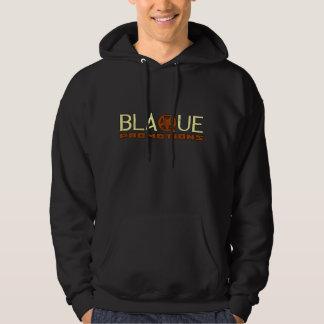 BlaquePromotions Hoodie