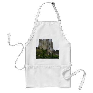 Blarney Castle Aprons