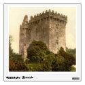 Blarney Castle, Co. Cork, Ireland room graphic