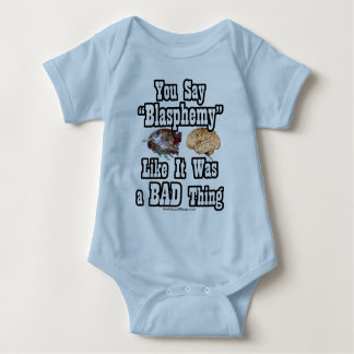 Blasphemy Infant Creeper