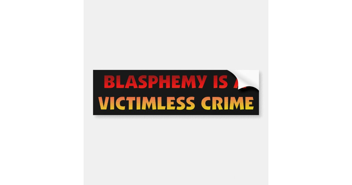 victimless crimes outline A victimless crime is an illegal act that typically either directly involves only the perpetrator, or occurs between consenting adults because it is consensual in nature, there is arguably.