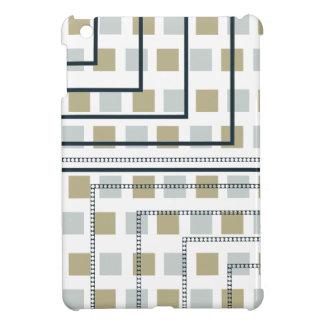 Blass Steps iPad Mini Cases