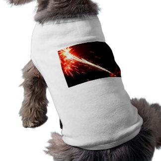 Blasted Lights Shirt