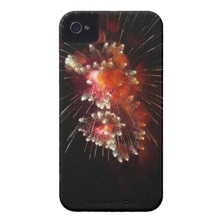 Blasting Case-Mate iPhone 4 Case