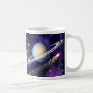 BlastOff! Orbit Mug