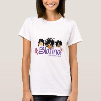Blatina_TShirt-infants and children T-Shirt
