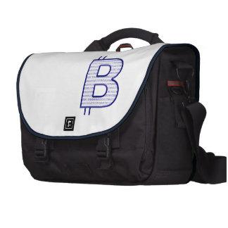 blau del bitcoin bolsas para ordenador