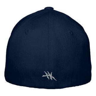 Blayde Symbol V3 (Dark) Embroidered Hat
