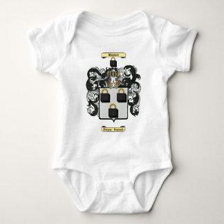 blaylock baby bodysuit