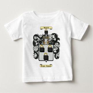 blaylock baby T-Shirt