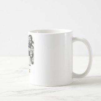 blaylock coffee mug