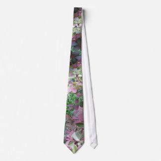 Blaze Cat Eyes (Large) Tie