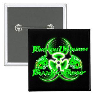 BlazeKickBunny Uranium Button