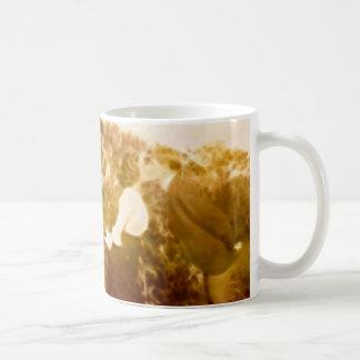 BlazeKiss Coffee Mug