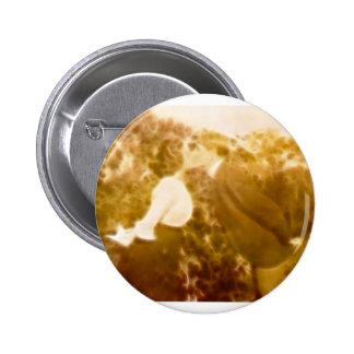 BlazeKiss Pin