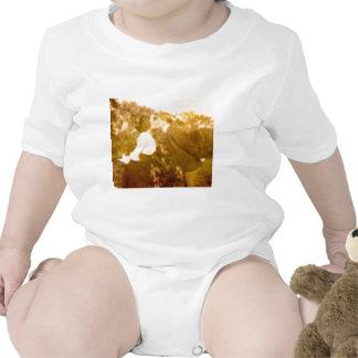 BlazeKiss Trajes De Bebé