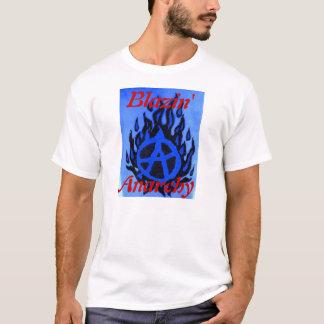 Blazin'Anarchy-New