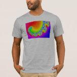 Blazing Sun T-Shirt
