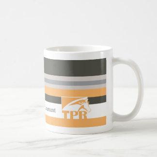 Blazing Trails TPR Mug