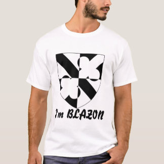 Blazon T-Shirt