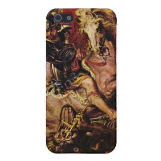 Ble detail by Paul Rubens iPhone 5 Covers