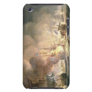 Ble of the Nile, 1st August 1798 at 10pm, 1834 iPod Case-Mate Cases