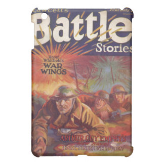Ble Stories 1928  Cover For The iPad Mini