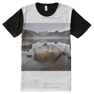 lake district t shirts shirt designs zazzle. Black Bedroom Furniture Sets. Home Design Ideas