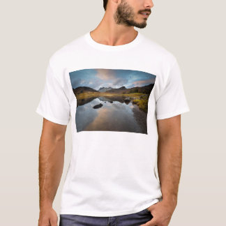 lake district t shirts shirt designs zazzle. Black Bedroom Furniture Sets. Home Design Ideas