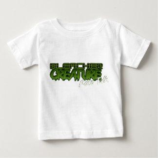 BleacherCreatureRotoTalk Baby Wear Tee Shirt