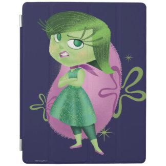 ¡Bleccch! Cover De iPad