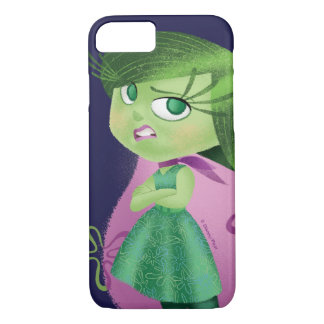 Bleccch! iPhone 7 Case