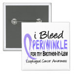 Bleed Periwinkle Brother-In-Law Esophageal Cancer Pins