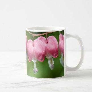 bleeders breather coffee mug