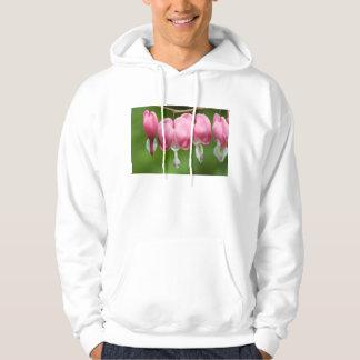 bleeders breather hoodie
