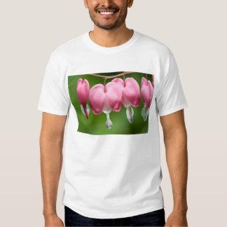 bleeders breather t-shirt