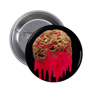 Bleeding Brain-button