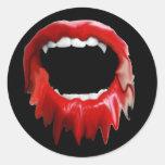 Bleeding Brain-sticker - Customized