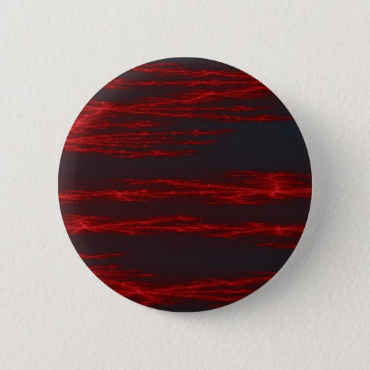 Bleeding Button