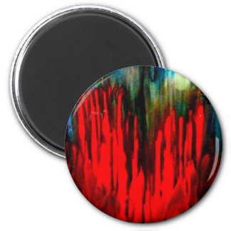 Bleeding Heart Collection by HAS Jewels Magnet