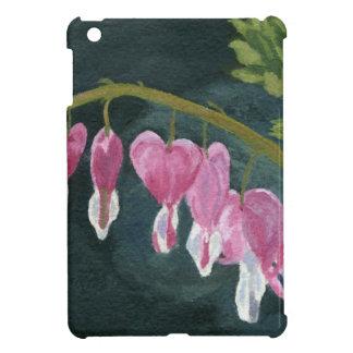 Bleeding Heart iPad Mini Case