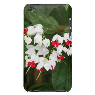 Bleeding Heart Vine Case-Mate iPod Touch