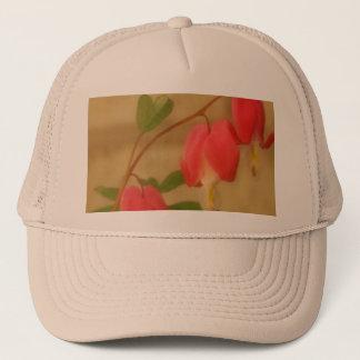 Bleeding Hearts Hat