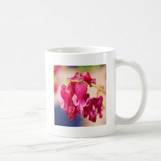 bleeding hearts jpeg coffee mug