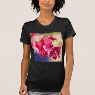 bleeding hearts jpeg T-Shirt