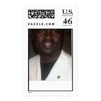 Blehsue1000 Postage Stamps