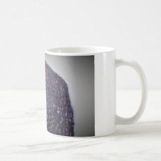 Blemmyes giant man coffee mug